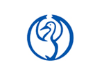 albatrosgrup-logo